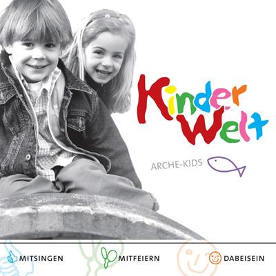 Arche Kinderwelt