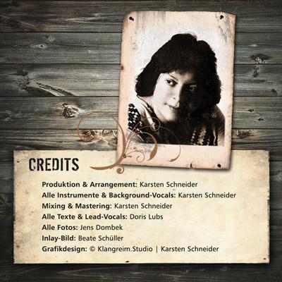 CD-Doris-Lubs_Digipack-S2_400px