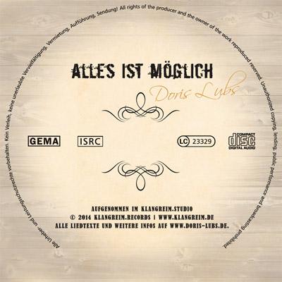 CD-Doris-Lubs_Label_400px