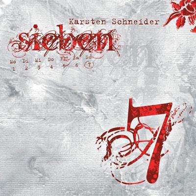 Karsten Schneider – Sieben