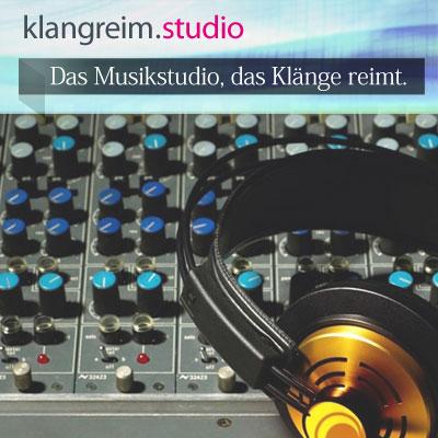Klangreim_Vorschau_400px