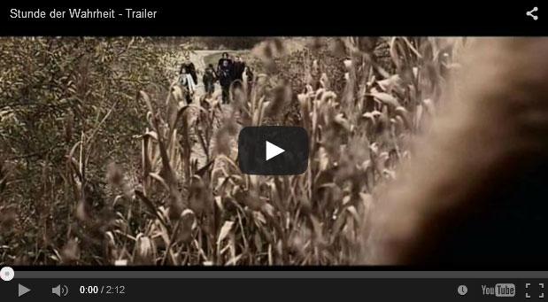 sdw_trailer