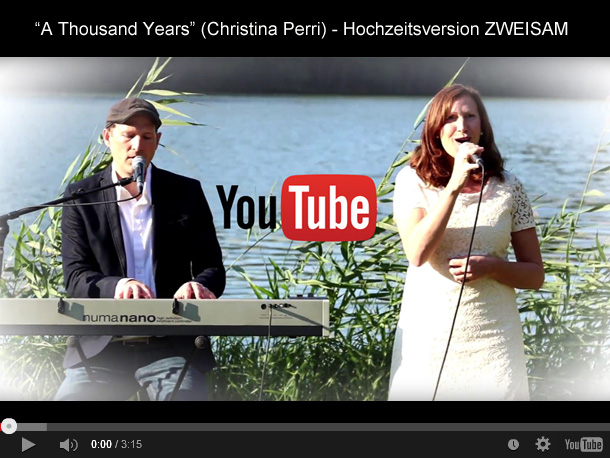 Youtube_Vorschau-Link2