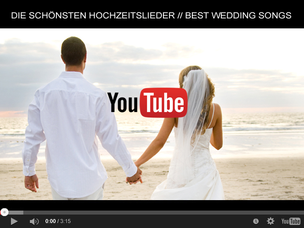 Youtube_Vorschau_Best-Weddingsongs