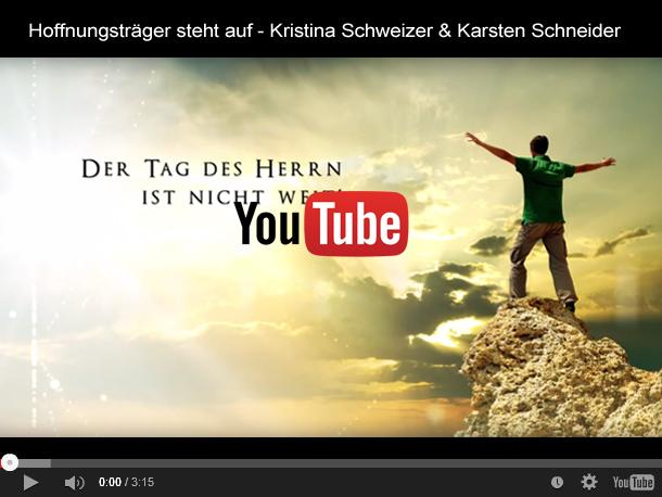 Youtube_Vorschau_Hoffnungsträger