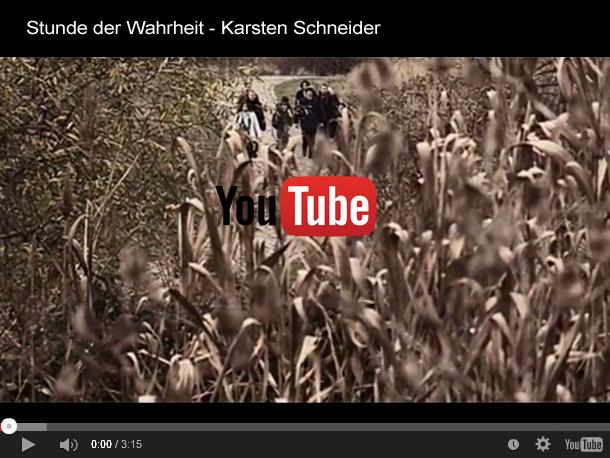 Youtube_Vorschau_SDW